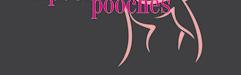 Posh Pooches Cardiff